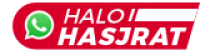 img-halohasjrat-2